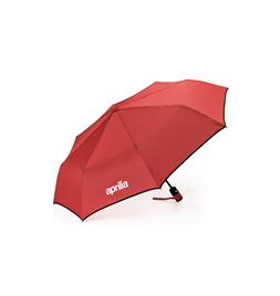 Aprilia 2021 Paraplu