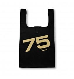Vespa 75th Anniversary Shopper
