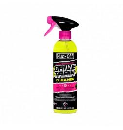 Muc-Off Drivetrain Cleaner