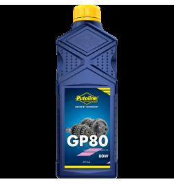 GP 80 80W