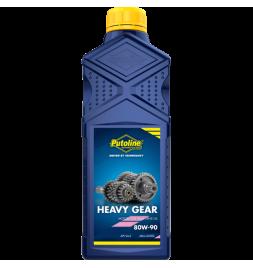 Heavy Gear 80W-90