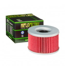 Hiflo Filtro HF111 -...