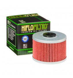 Hiflo Filtro HF112 -...