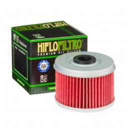 Hiflo Filtro HF113 -...