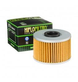Hiflo Filtro HF114 -...