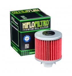 Hiflo Filtro HF118 -...