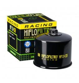 Hiflo Filtro HF124RC -...