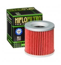 Hiflo Filtro HF125 -...