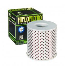 Hiflo Filtro HF126 -...