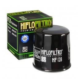 Hiflo Filtro HF128 -...