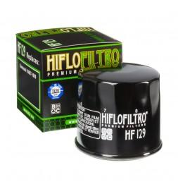 Hiflo Filtro HF129 -...