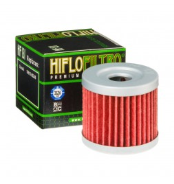 Hiflo Filtro HF131 -...