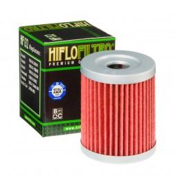Hiflo Filtro HF132 -...