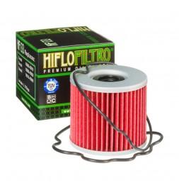 Hiflo Filtro HF133 -...