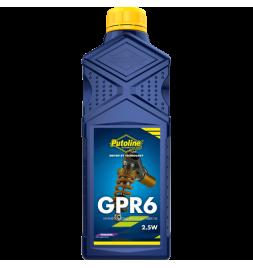 GPR 6 2.5W