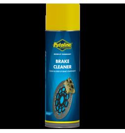 Brake Cleaner (500ml)