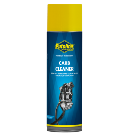 Carb Cleaner (500ml)