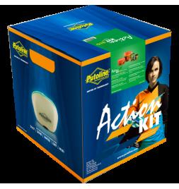 Action Kit Biodegradable