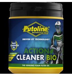 Action Cleaner BIO