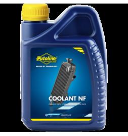 Putoline - Coolant NF