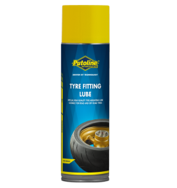 Tyre Fitting Lube