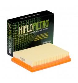 Hiflo Filtro HFA6101 -...