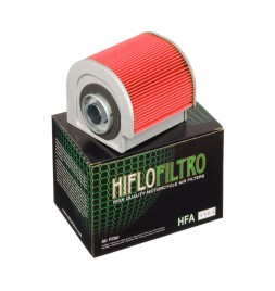 Hiflo Filtro HFA1104 -...