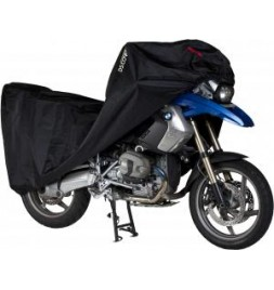 DS Cover Delta Outdoor
