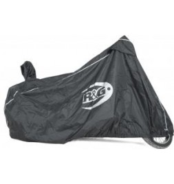 R&G Cruiser Outdoor Cover