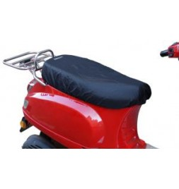 DS Cover Zadel hoes scooter