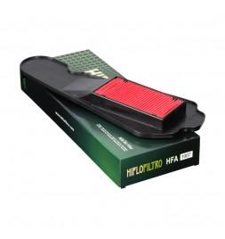 Hiflo Filtro HFA1007 -...