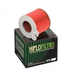 Hiflo Filtro HFA1105 -...