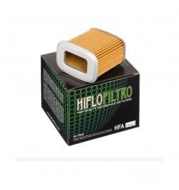 Hiflo Filtro HFA1001 -...
