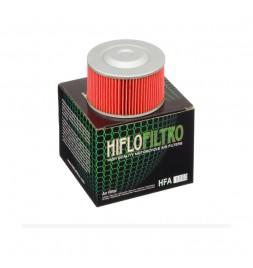 Hiflo Filtro HFA1002 -...