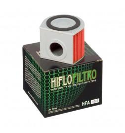 Hiflo Filtro HFA1003 -...
