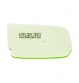 Hiflo Filtro HFA1006DS -...