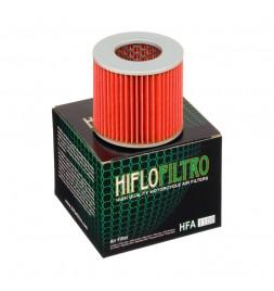 Hiflo Filtro HFA1109 -...