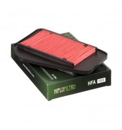 Hiflo Filtro HFA1113 -...