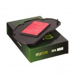 Hiflo Filtro HFA1114 -...