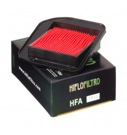 Hiflo Filtro HFA1115 -...