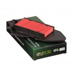 Hiflo Filtro HFA1116 -...