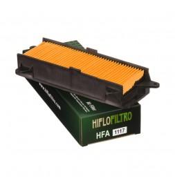 Hiflo Filtro HFA1117 -...