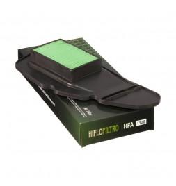 Hiflo Filtro HFA1120 -...