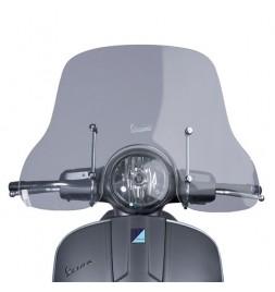 Vespa GT/GTS Medium Windscherm
