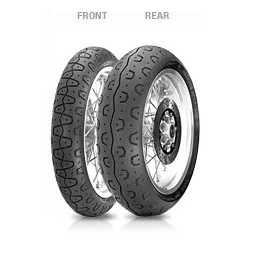 PIRELLI Phantom Sportscomp...