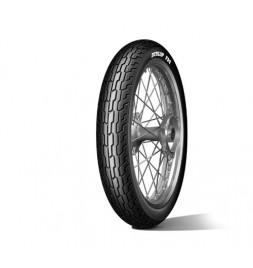 Dunlop F24 110/80-19 59S TT...