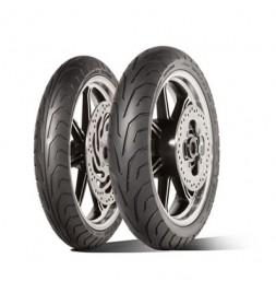Dunlop Arrowmax STREETSMART...