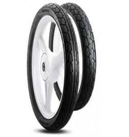 Dunlop D104 2.75-17 41P TT Re.