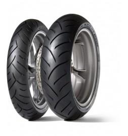 Dunlop SPMAX Roadsmart...