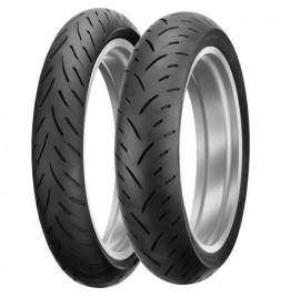 Dunlop SX GPR300F 110/70R17...